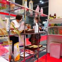 4.-Foodex-Kansai