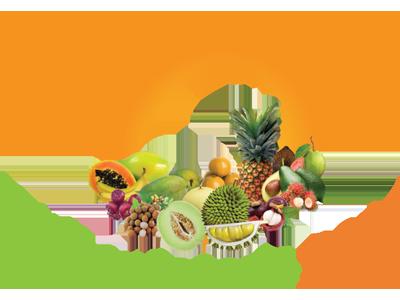 Fruit-Indonesia-2016